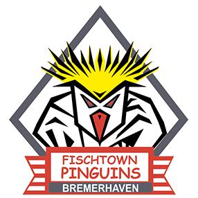 Kev logo  Offizielle Webseite der Deutschen Eishockey Liga | DEL