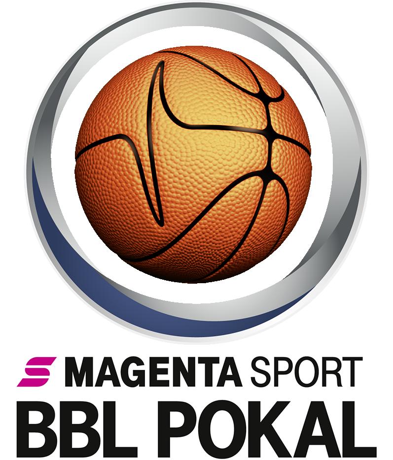 Jetzt Buchen Nie Wieder Ein Spiel Verpassen Magenta Sport